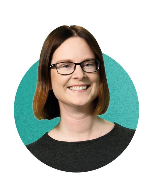 Johanna Niittynen